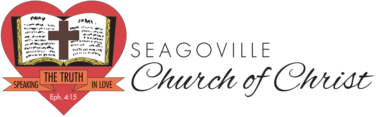 Seagoville Church of Christ