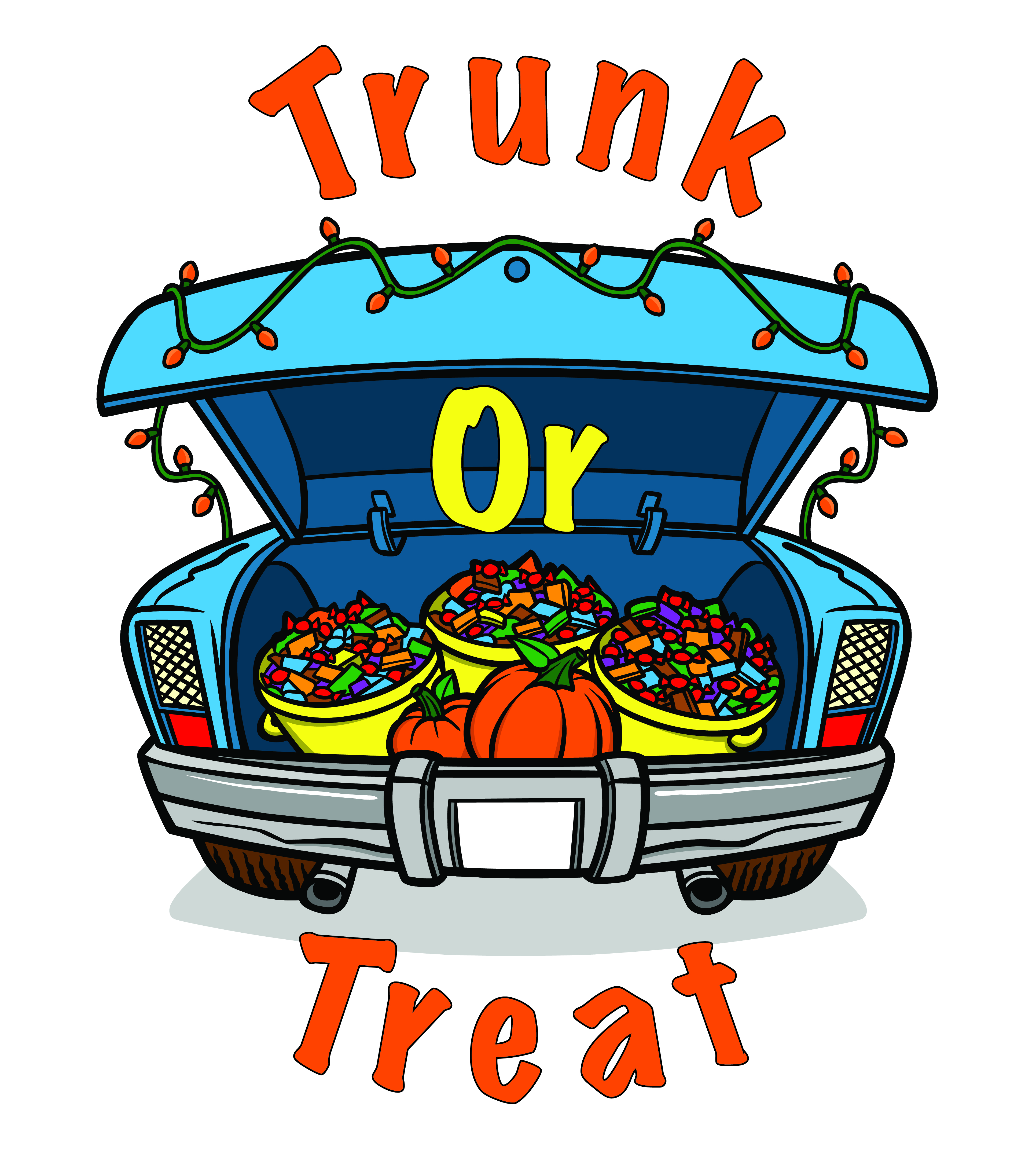 trunk or treat seagoville church of christ rh seagoville org trunk or treat clipart black and white trunk or treat clipart black and white