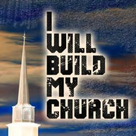 how to build for church growth
