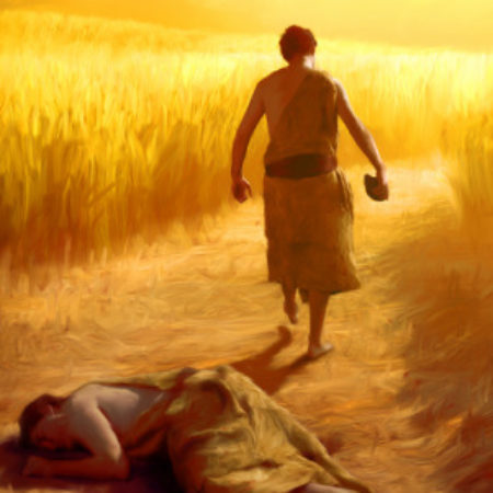 Cain And Abel Genesis Questions God Asks Where Is Your Brother Seagoville Cane And Abel And