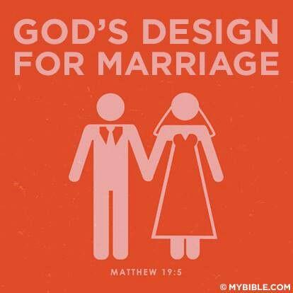same gender marriage