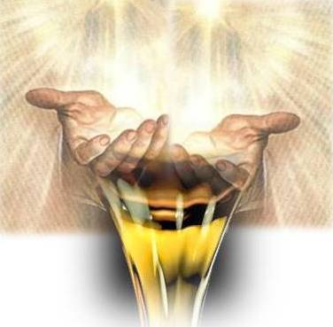 how to make biblical anointing oil